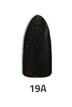 Dip/Acrylic Powder - 19A