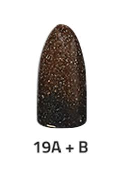 Dip/Acrylic Powder - 19B2