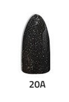 Dip/Acrylic Powder - 20A