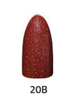 Dip/Acrylic Powder - 20B