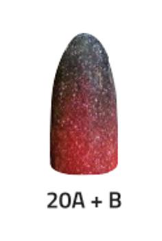 Dip/Acrylic Powder - 20B2