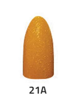 Dip/Acrylic Powder - 21A