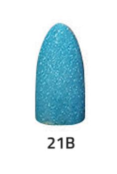 Dip/Acrylic Powder - 21B