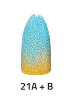 Dip/Acrylic Powder - 21B2