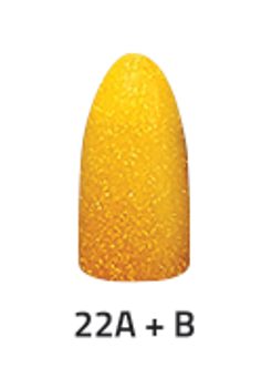 Dip/Acrylic Powder - 22A2