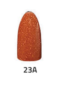 Dip/Acrylic Powder - 23A