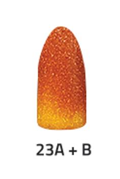 Dip/Acrylic Powder - 23B2