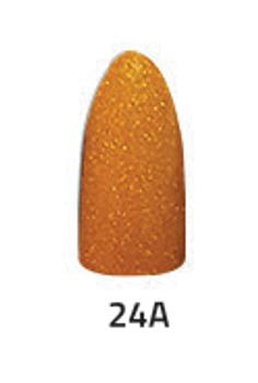 Dip/Acrylic Powder - 24A
