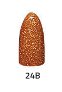 Dip/Acrylic Powder - 24B