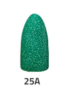 Dip/Acrylic Powder - 25A