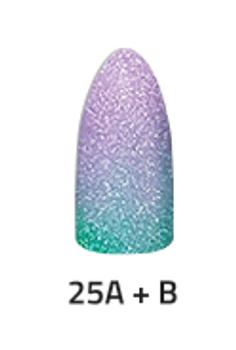 Dip/Acrylic Powder - 25B2