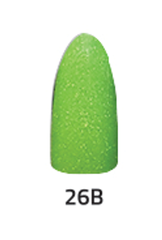 Dip/Acrylic Powder - 26B