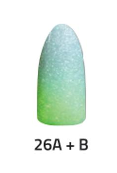 Dip/Acrylic Powder - 26B2
