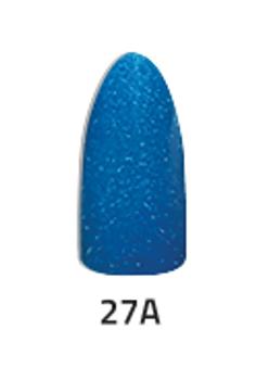 Dip/Acrylic Powder - 27A