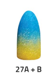 Dip/Acrylic Powder - 27B2