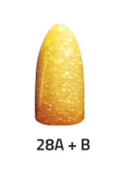 Dip/Acrylic Powder - 28A2