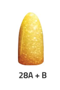 Dip/Acrylic Powder - 28B2