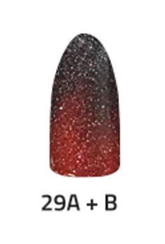 Dip/Acrylic Powder - 29A2