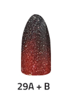 Dip/Acrylic Powder - 29B2
