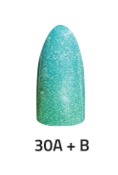 Dip/Acrylic Powder - 30A2