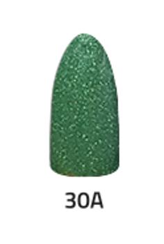 Dip/Acrylic Powder - 30A