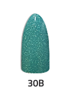 Dip/Acrylic Powder - 30B