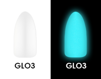 Dip/Acrylic Powder - GLOW03