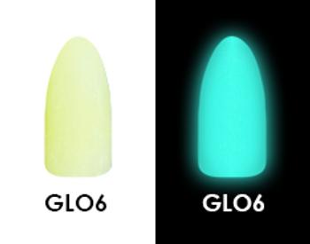 Dip/Acrylic Powder - GLOW06