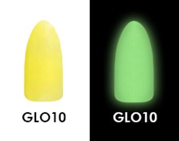 Dip/Acrylic Powder - GLOW10
