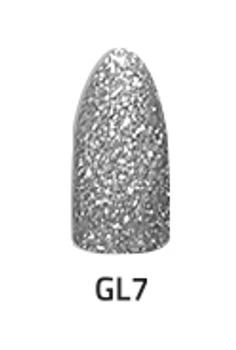 Dip/Acrylic Powder - GL07