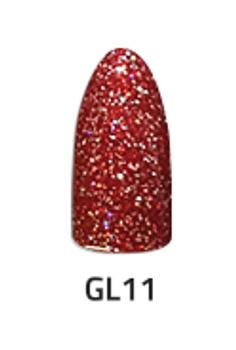 Dip/Acrylic Powder - GL11
