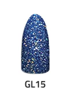Dip/Acrylic Powder - GL15