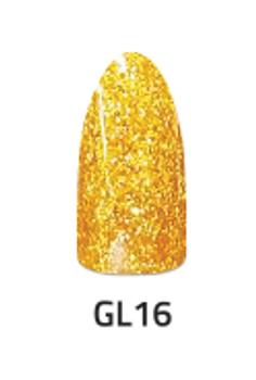 Dip/Acrylic Powder - GL16