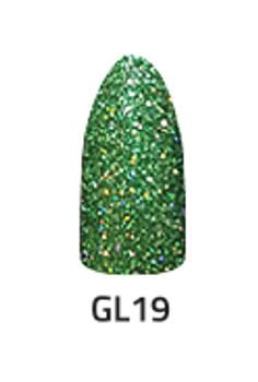 Dip/Acrylic Powder - GL19