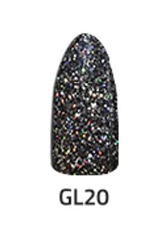 Dip/Acrylic Powder - GL20