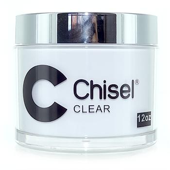 Dip/Acrylic Powder Refill - Clear