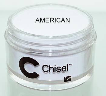 Dip/Acrylic Powder - American