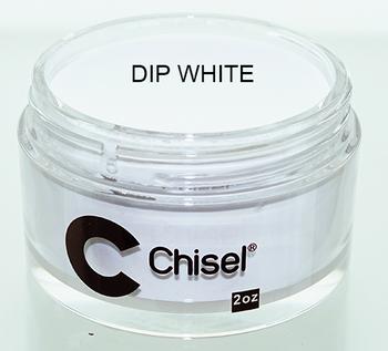 Dip/Acrylic Powder - Dip White