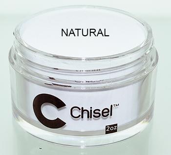 Dip/Acrylic Powder - Natural