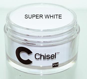 Dip/Acrylic Powder - Super White