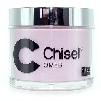 Dip/Acrylic Powder Refill - OM8B