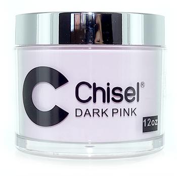 Dip/Acrylic Powder Refill - Dark Pink