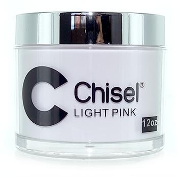 Dip/Acrylic Powder Refill - Light Pink
