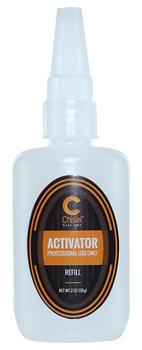 Dip Powder - #3 Activator Refill