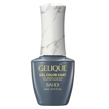 Gelique  - GF934 Stone Gray