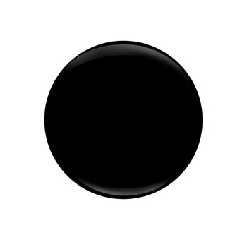 Gel-Lacquer - 5201248 Little Black Bottle