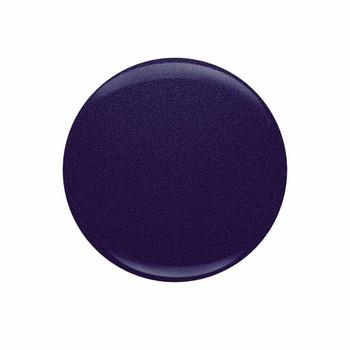 Gel-Lacquer - 5201297 Denim Diva
