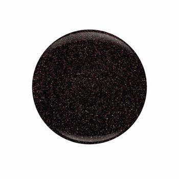 Gel-Lacquer - 5201635 Power Suit