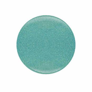 Dip & Buff Powder - 5301697 Jewel Tones