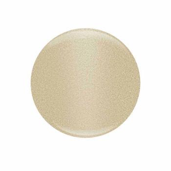 Dip & Buff Powder - 5301868 Gold Standard